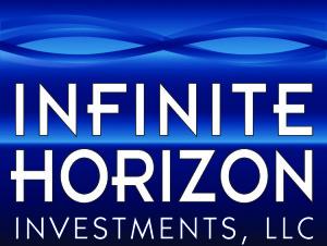 LGO Infinite Horizon